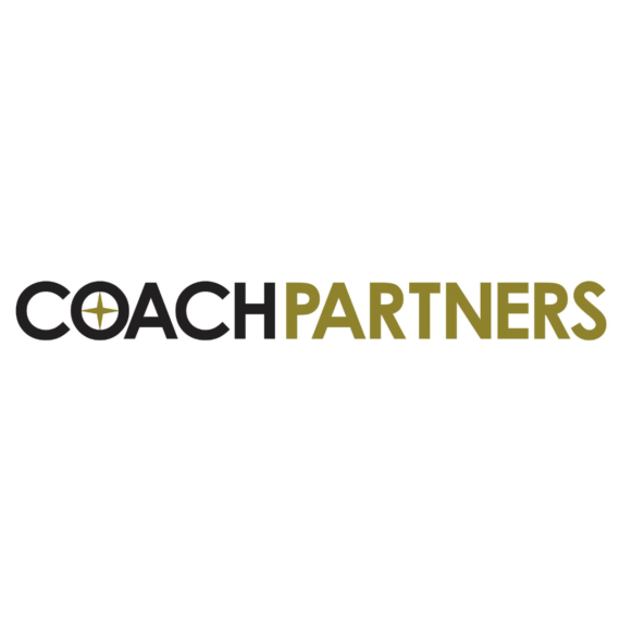 How Debreuck Neirynck Introduced A New App to Coach Partners