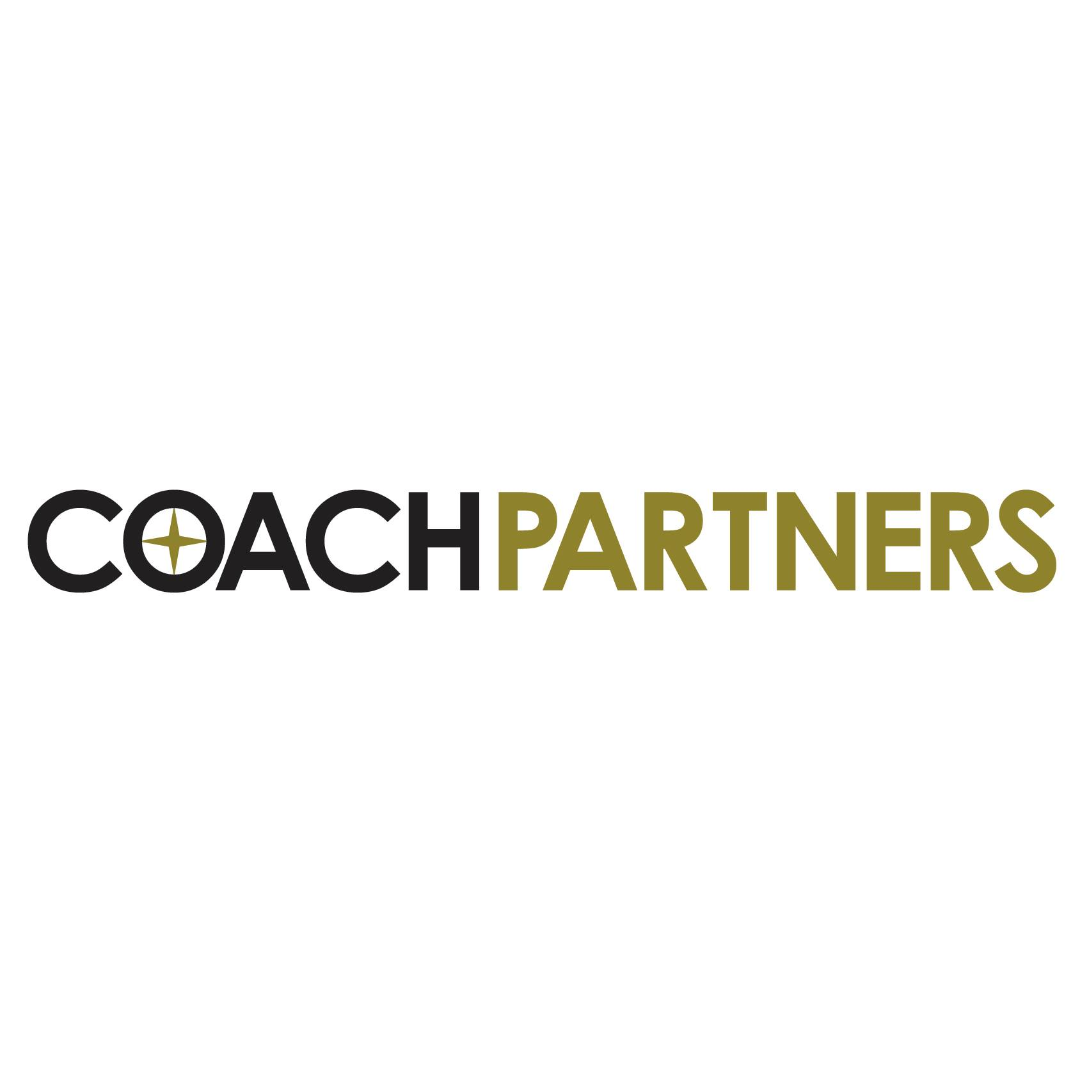 Coach Partners