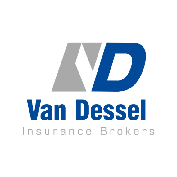 Van Dessel: One Fleet Insurance, One High-Performing Management Tool