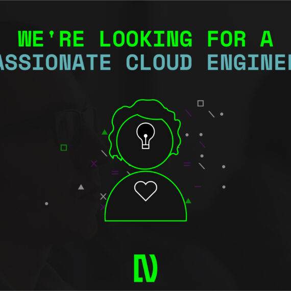 Cloud Engineer