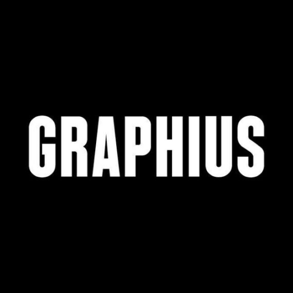 Infrastructure Automation: How DN uses Oracle Cloud, Kubernetes and Terraform for the Graphius Project