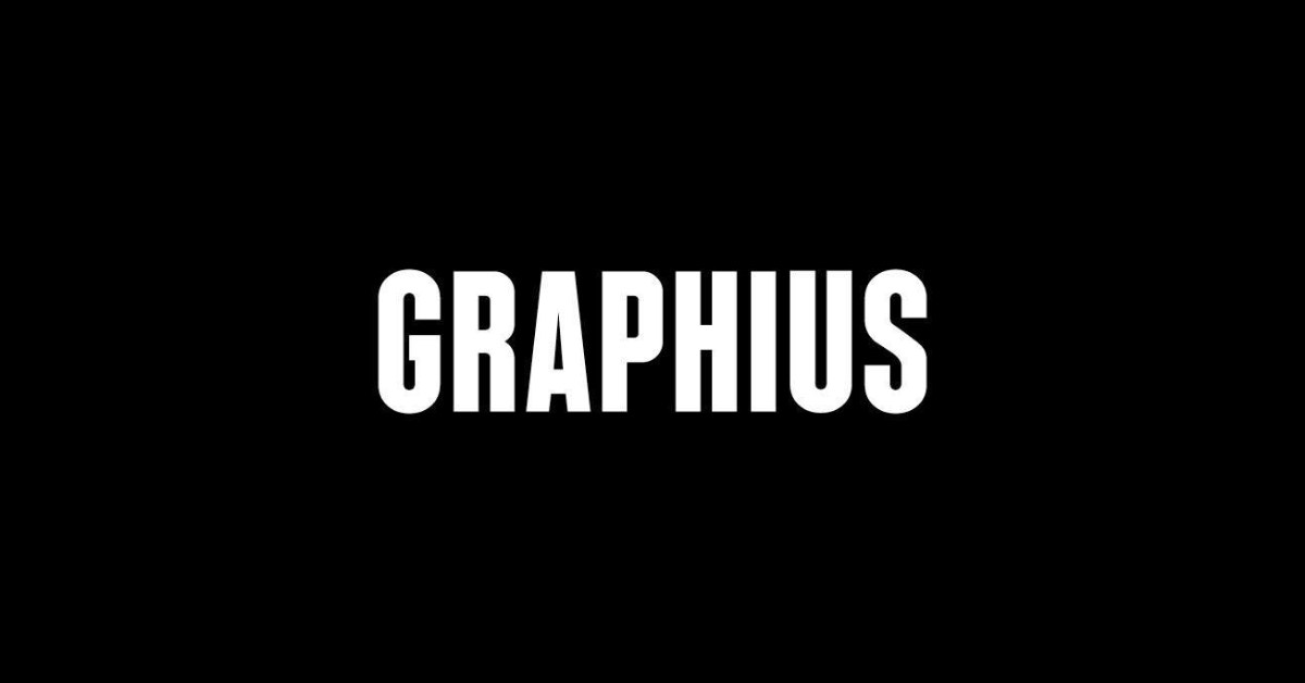 Graphius Printing Group Infrastructure Automation