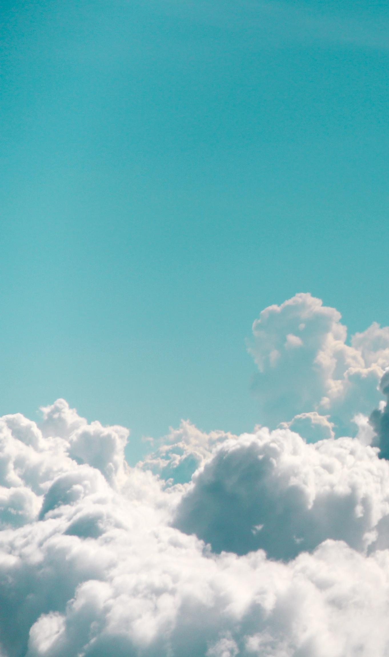 DNs Cloud Service Model